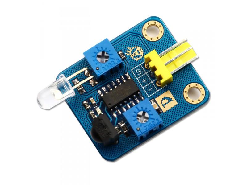 mini红外避障传感器