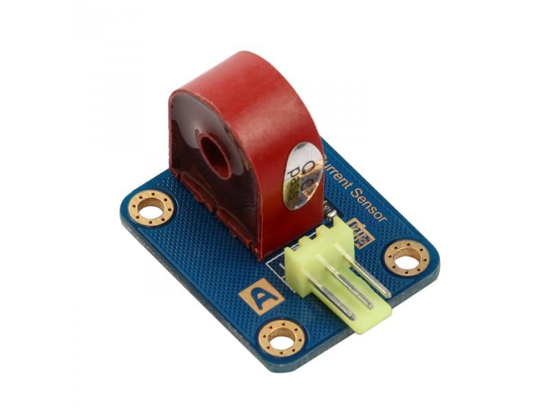 电流传感器