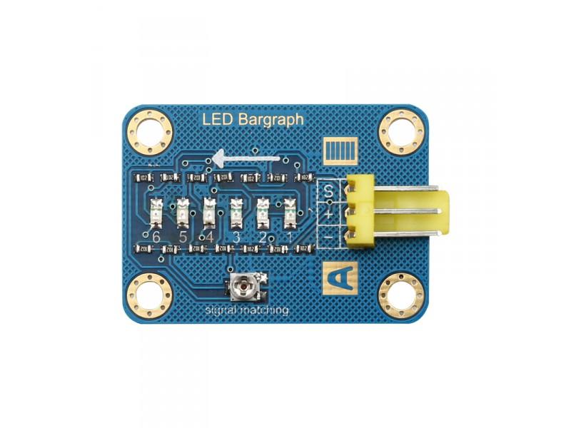 电压指示模块
